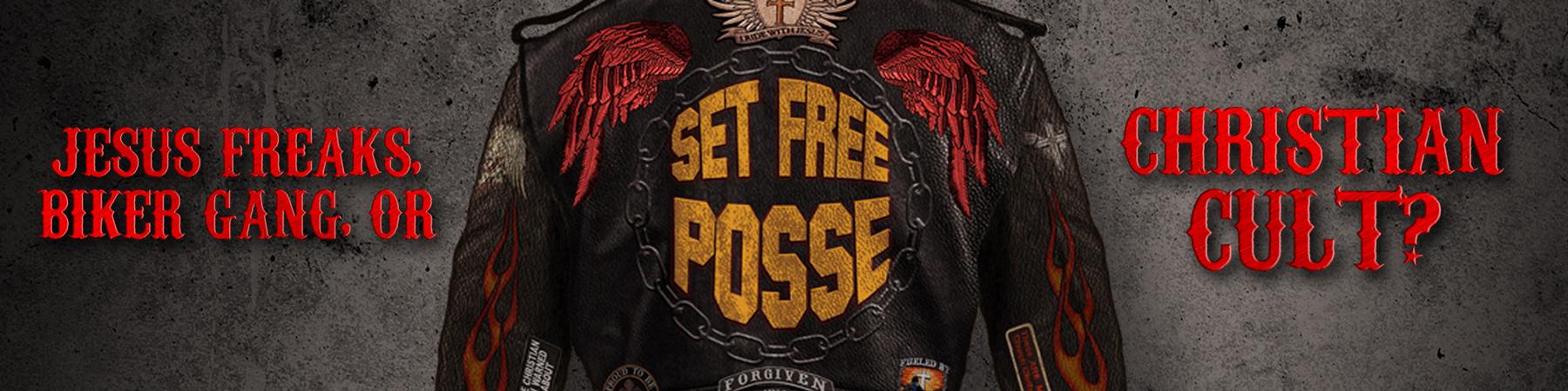 Set-Free-Posse_banner