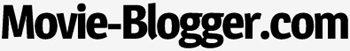 movie blogger.com