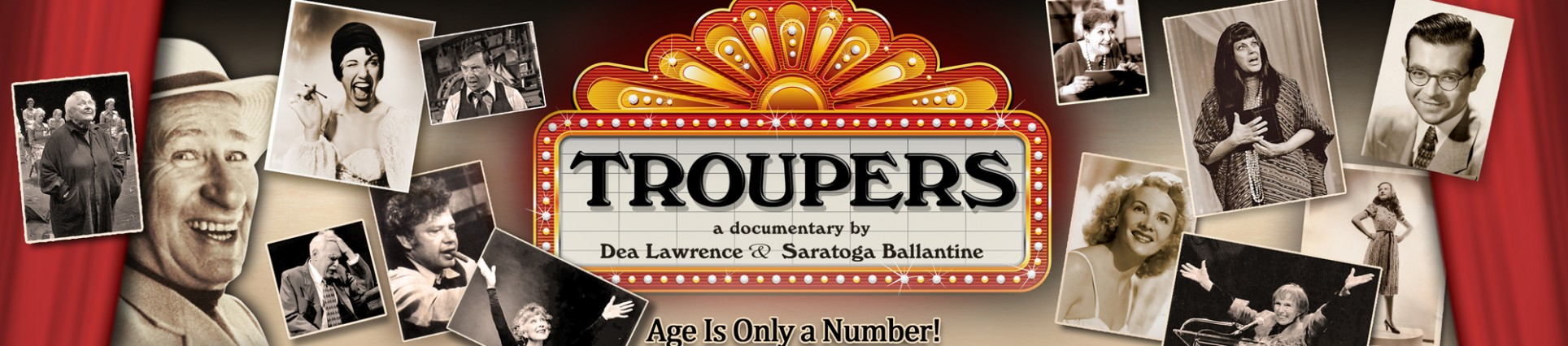 Troupers_documentary_actorslife_banner
