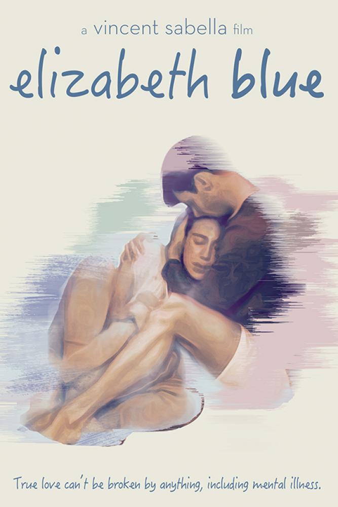 elizabeth-blue
