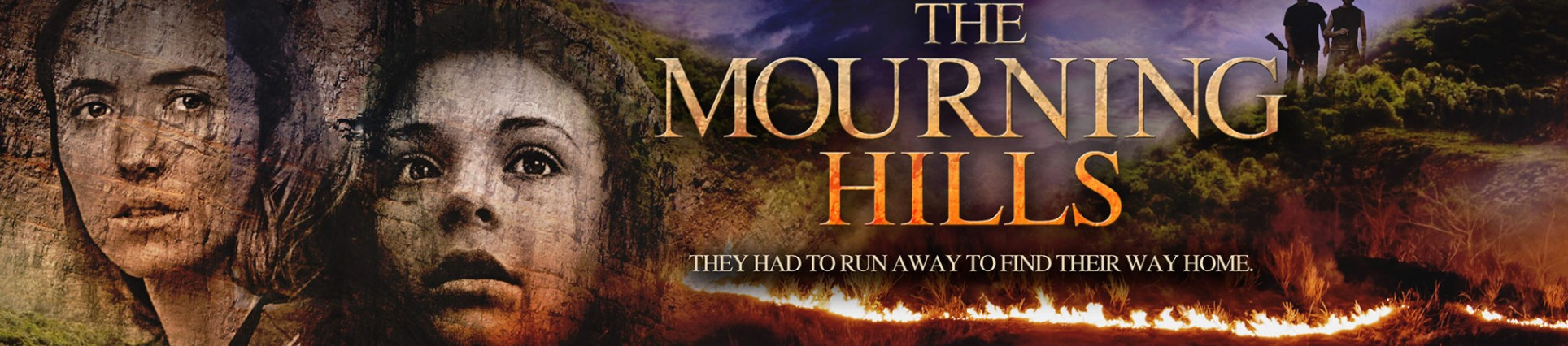 Mourning-Hills_banner