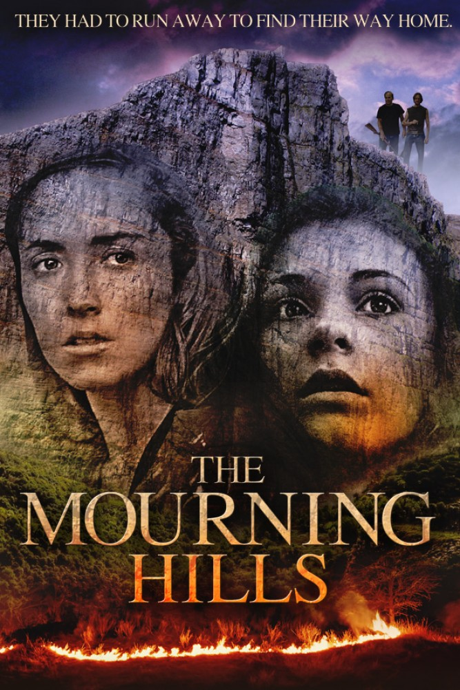 Mourning-Hills_poster