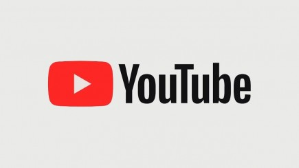 YouTubeNew