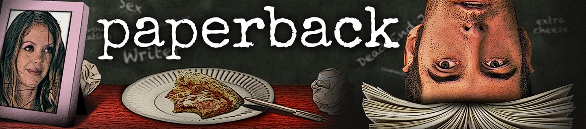 PAPERBACK_banner