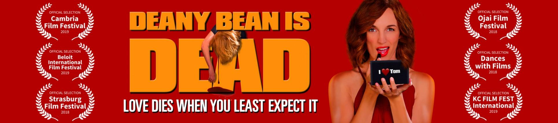 Deany-Bean-Is-Dead_WebBanner