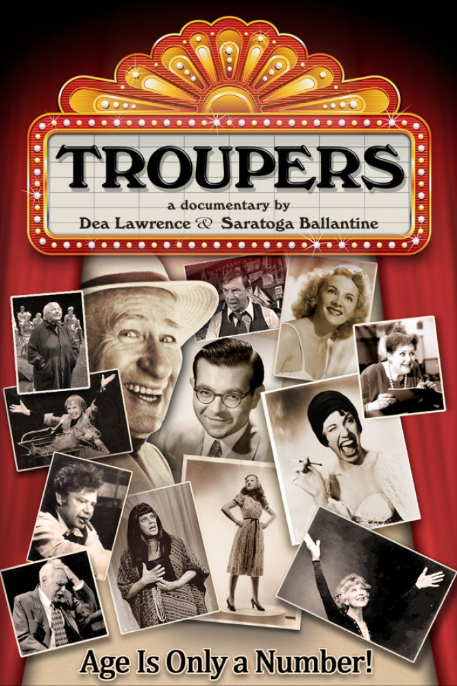 Troupers_Documentary_ActorsLife