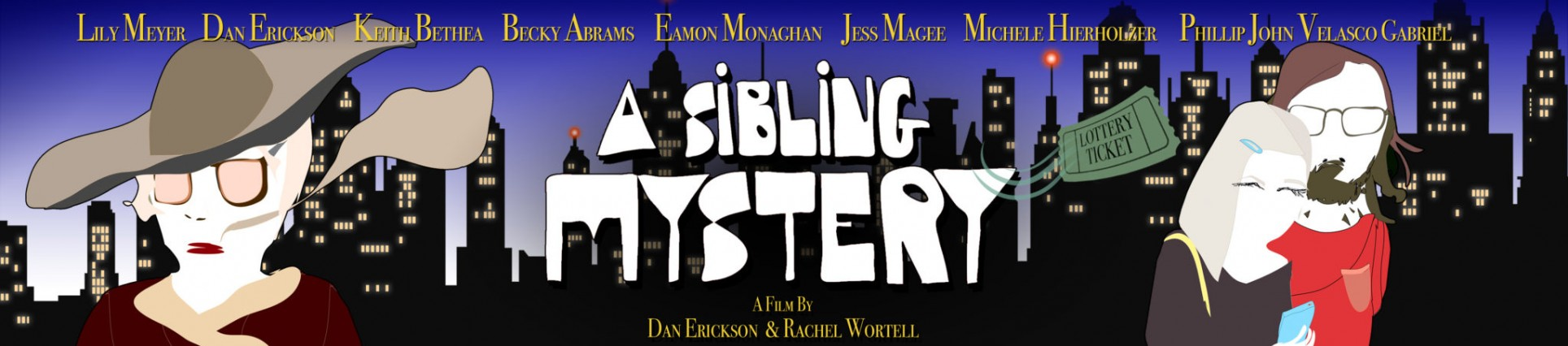 A-Sibling-Mystery_banner_frontpage