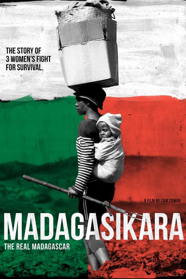 Madagasikara_2x3