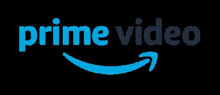 Prime-Video-Color-Black