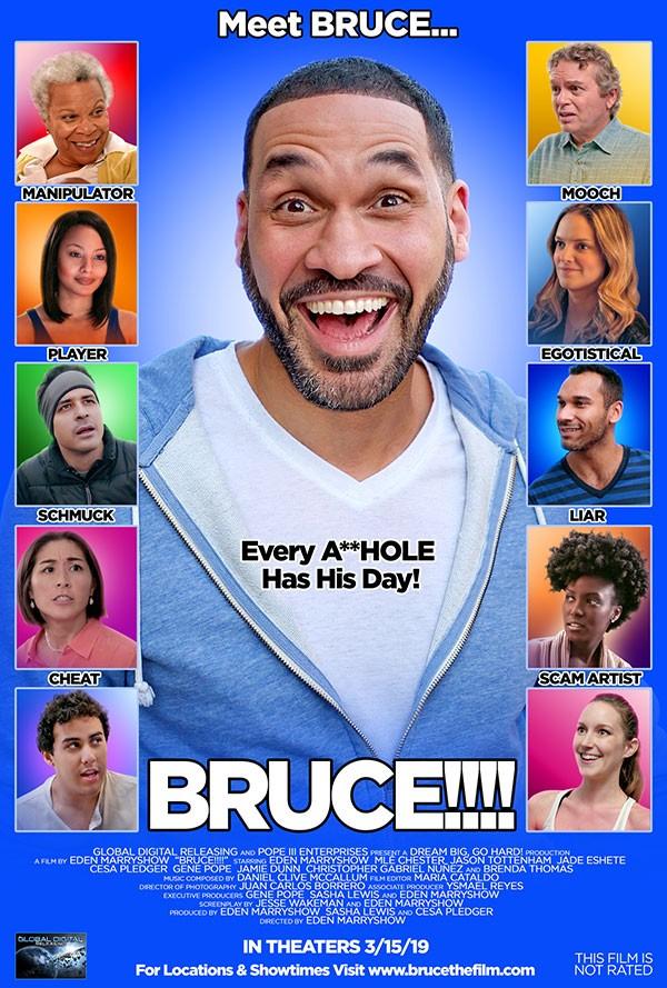 Bruce_2x3