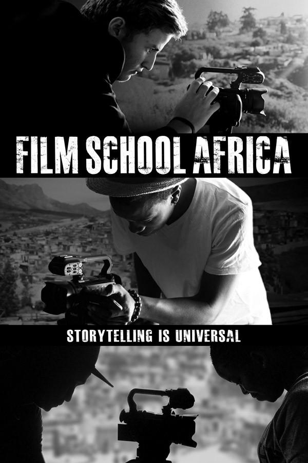 FilmSchoolAfrica_movieposter